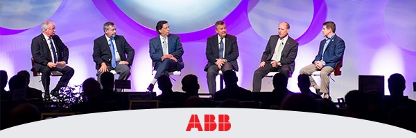 Abb-Sponsor-General-Session