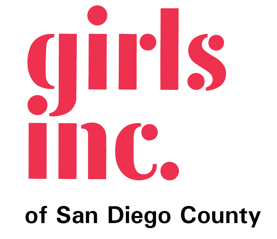 Girls.Inc.SD.Logo