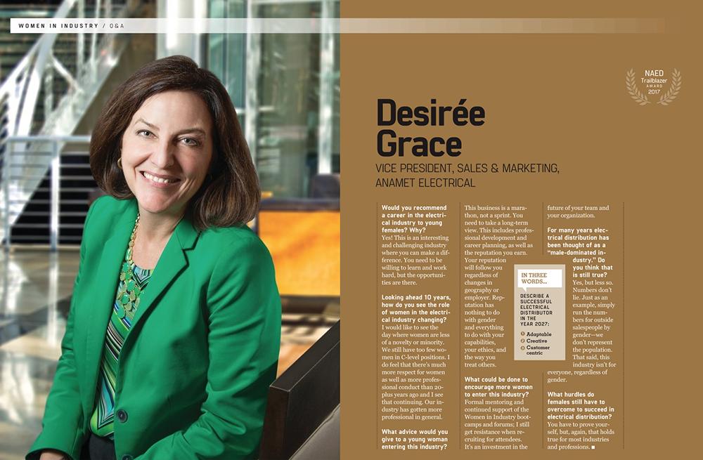 Desiree-Grace.png