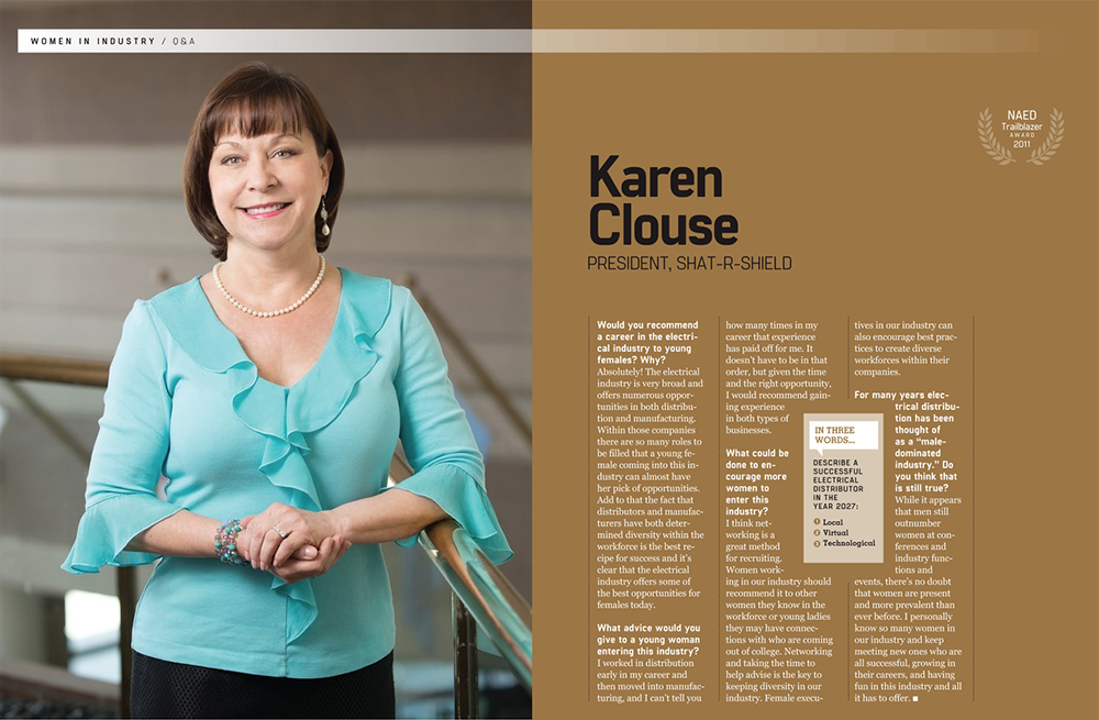 Karen-Clouse.png