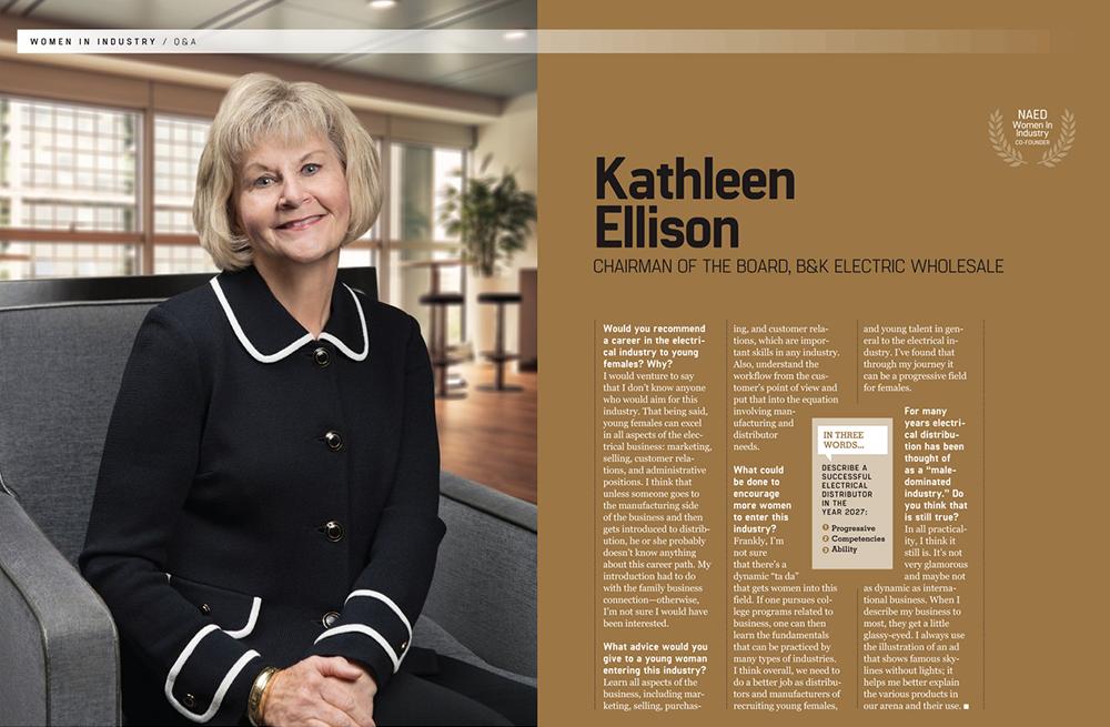 Kathleen-Ellison.png