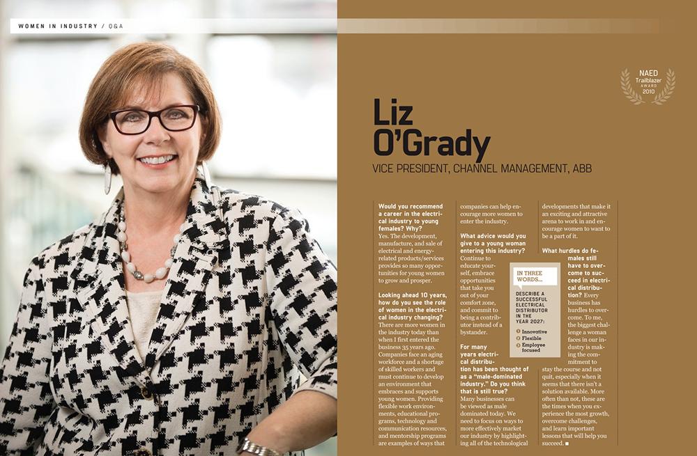 Liz-Ogrady.png