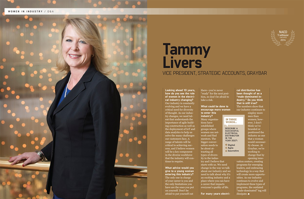 Tammy-Livers.png